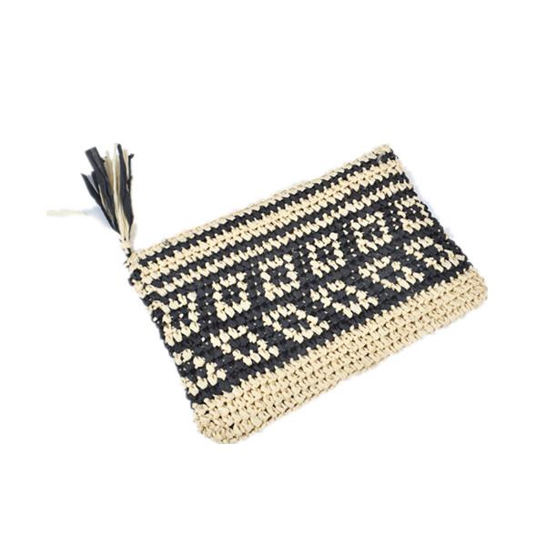 Venta al por mayor crochet patrones bolsos-Compre online los mejores ...
