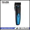 2016 New Design Product Electric Rechargeable Hair Trimmer