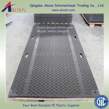 Portable Walkways, Portable Walkways Suppliers And Manufacturers At  Alibaba.com