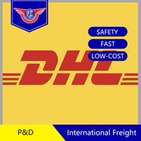 Foshan Nanhai to Australia Fast Delivery Cargo Services----Skype:lycx415003