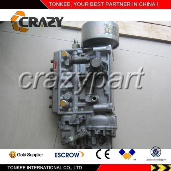 6d22 diesel engine fuel injection pump 6d22 diesel engine fuel rh alibaba com Motor Manual Cover Motors Maintenance Manuals