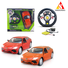 China suppier remote control toys car electric toy car rc 4 channel racing car