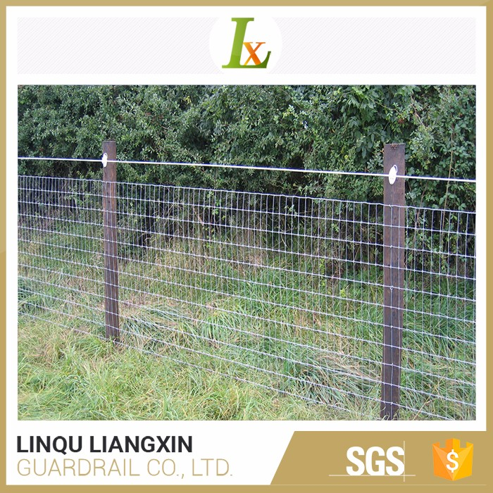 cheap wire fence cheap wire fence suppliers and at alibabacom