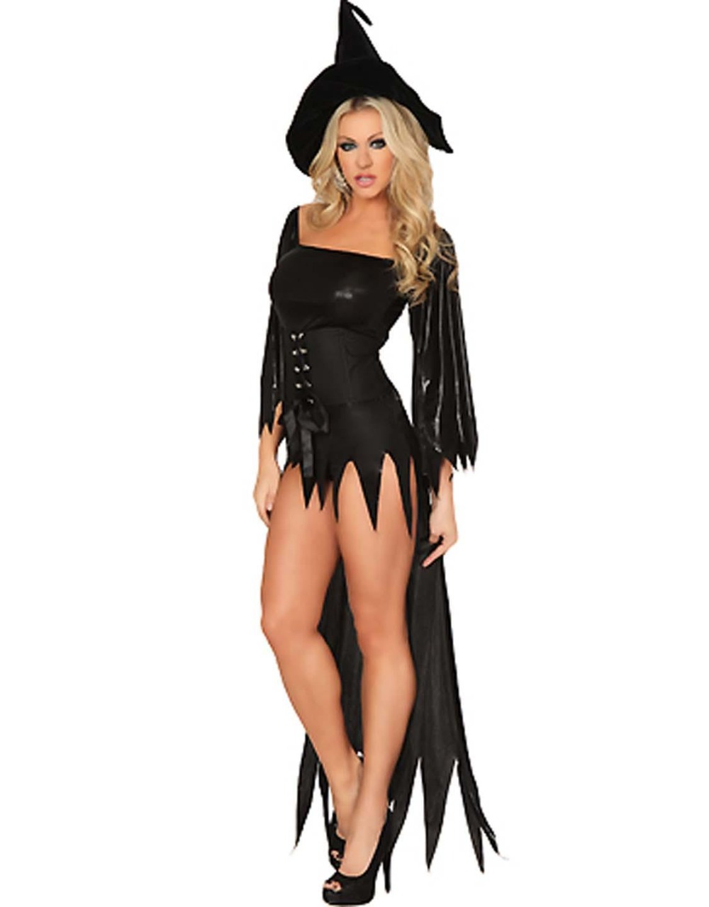 Costume Adult Sexy Womens 25