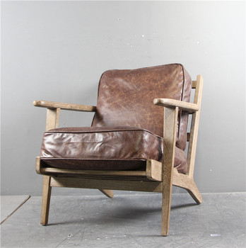 Cool Northern Europe Style Wooden Ture Leather Sofa Chair Armchair Oak Modern Buy Northern Europe Wooden Leather Sofa Wooden Arm Chair Leather Armchair Forskolin Free Trial Chair Design Images Forskolin Free Trialorg