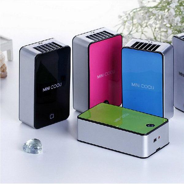 mini ventilateur de table achetez des lots petit prix mini ventilateur de table en provenance. Black Bedroom Furniture Sets. Home Design Ideas