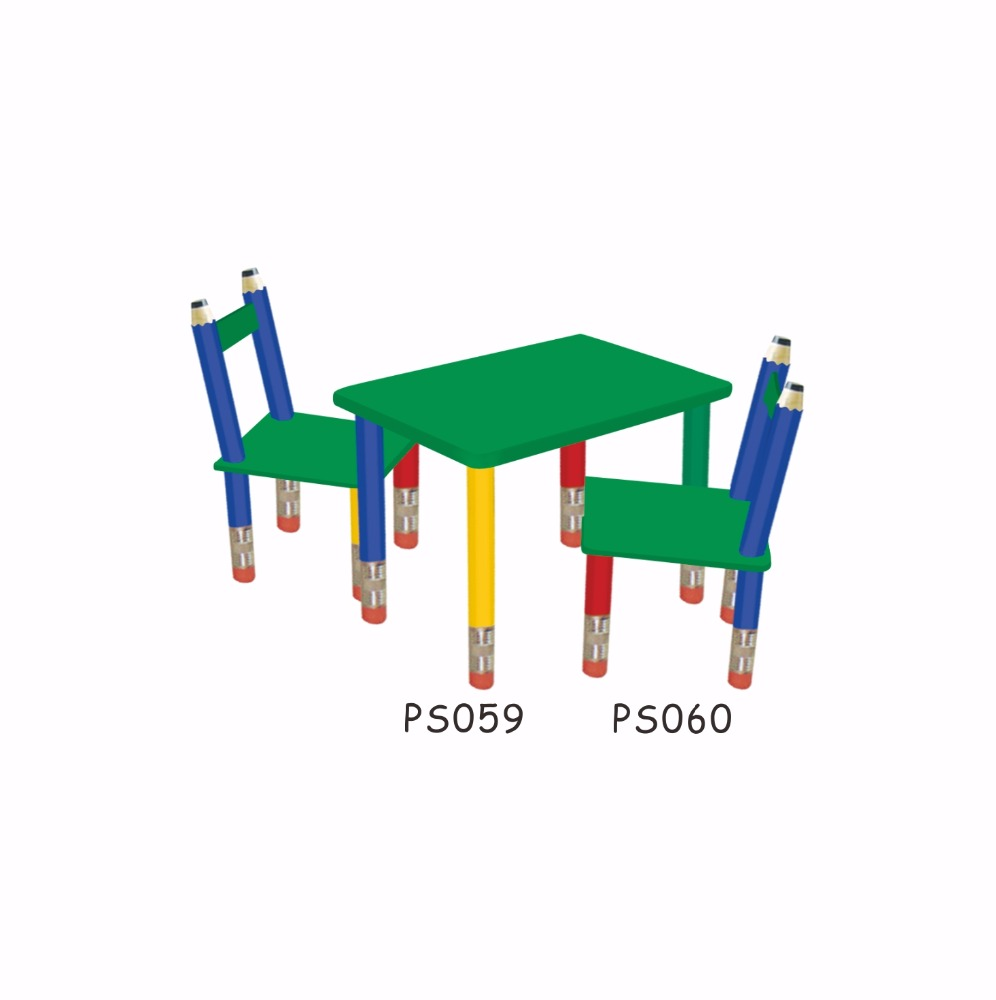 sc 1 st  Alibaba & Pencil Table With Chair Wholesale Pencil Table Suppliers - Alibaba