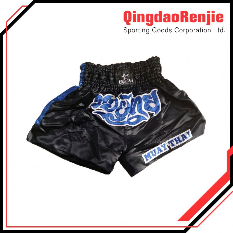 Most Competitive Comfortable Make Your Own Gear MMA Shorts