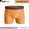 /product-detail/custom-make-mens-underwear-with-logo-on-waistband-and-low-min-1553162008.html