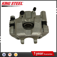 Kingsteel Car Brake Caliper For Toyota Corolla Zze122 47750-21030 ...
