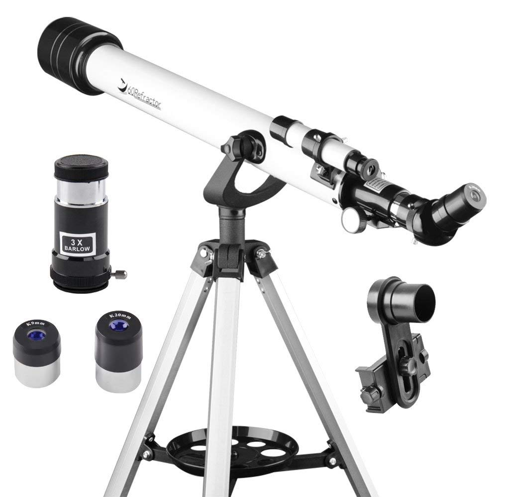 astronomy kits for adults - 1023×1000