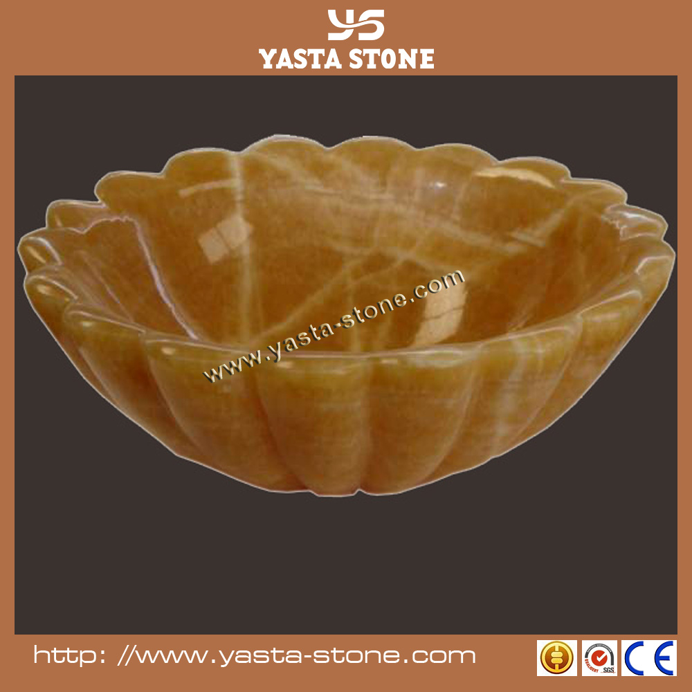 Flower Vessel Sinks, Flower Vessel Sinks Suppliers And Manufacturers At  Alibaba.com