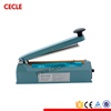 Best quality hand sealer for plastic bag