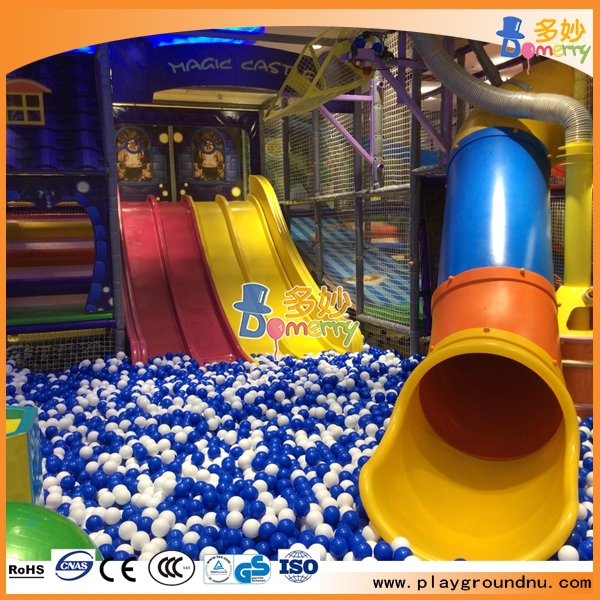 Children toys indoor play structures international new style games