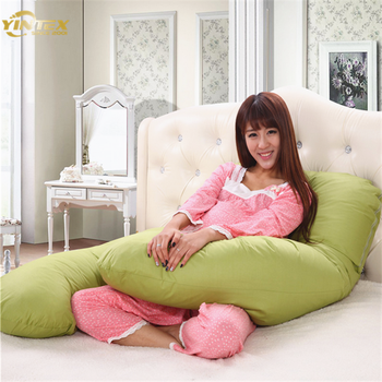 Marvelous Pillow Factory New Hot Sell Design For Pregnant Woman Custom Microbead Body Pillow Buy Microbead Body Pillow Pregnancy Pillow Factory Pregnancy Body Beatyapartments Chair Design Images Beatyapartmentscom