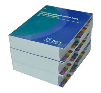 cheap different kinds of high quality text book printing service with fancy woodfree paper