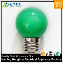 G45 Decorative Led Edison Pendant Luminaire Light Bulb