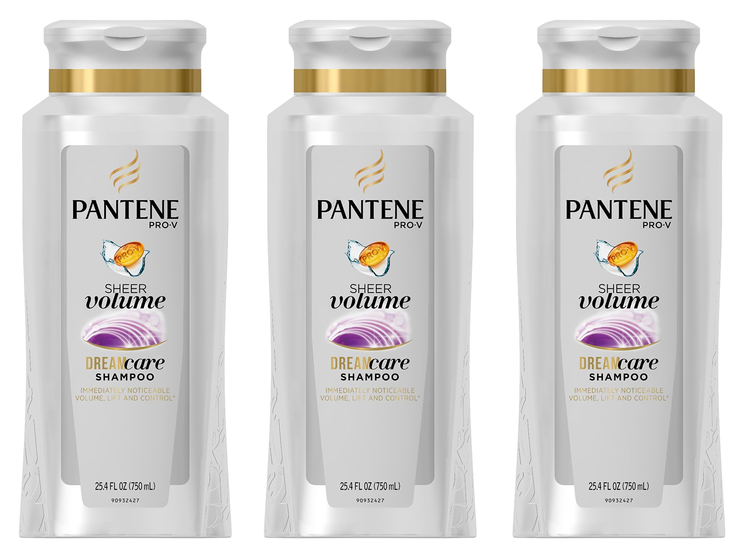 comparison on pantene and sunsilk shampoo I have stopped coloring my hair and wonder which is best pantene or dove for a shampoo & conditioner  patty lou.