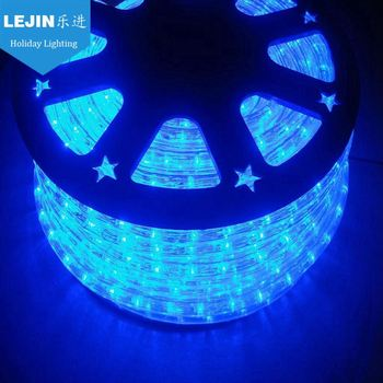 Professional dimmable led rope light spool with great price buy professional dimmable led rope light spool with great price aloadofball Gallery
