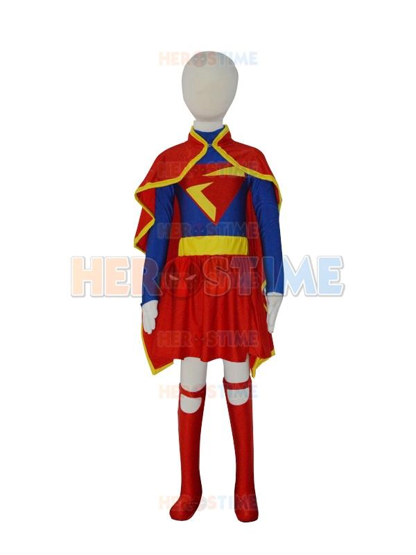 online kaufen gro handel billig supergirl kost me aus china billig supergirl kost me gro h ndler. Black Bedroom Furniture Sets. Home Design Ideas