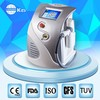 tattoo removal machine nd yag q switch skin care laser machine