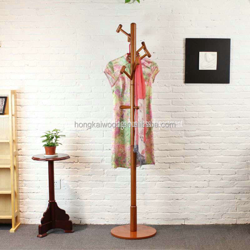 clothes tree stand clothes tree stand suppliers and at alibabacom