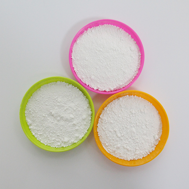 Malaysian Ball Kaolin Clay For Paper And Ceramic Industry