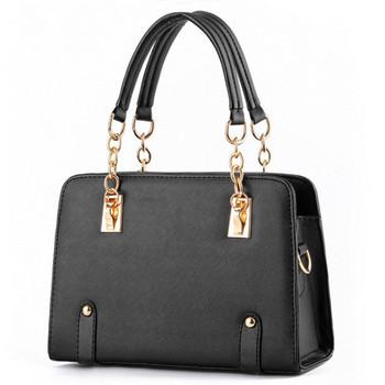 Name Brand Handbags Gionni Whole