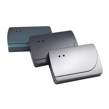 Modernes Design Kunststoff Elektronische Induktivitäten/sensor Box ...