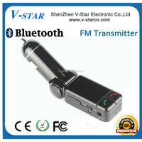 wireless cable tv transmitter, fm transmitter 10 km