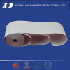OEM Printed POS Thermal Fax Paper Roll (80mm, 57mm)