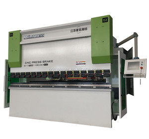 Manual Hand Press Brake, Manual Hand Press Brake Suppliers
