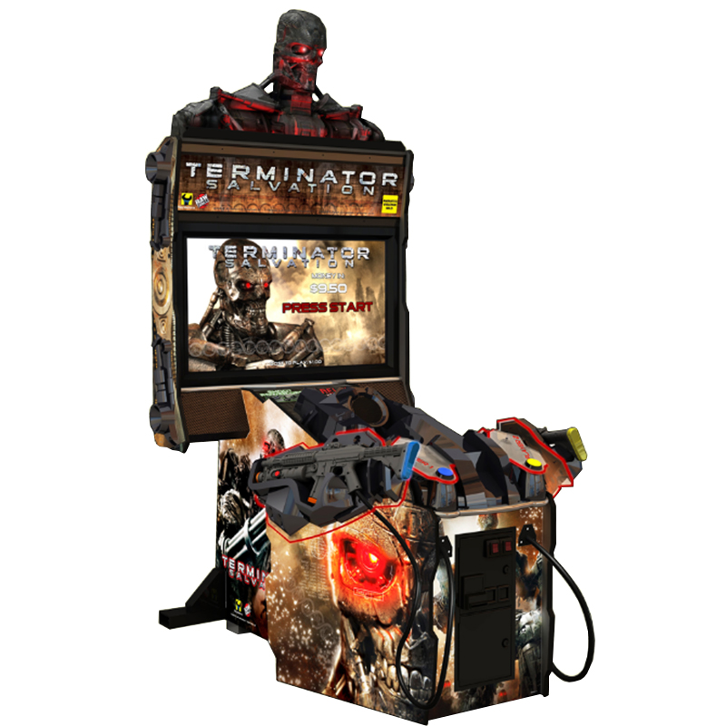 https://sc02.alicdn.com/kf/HTB1zvEFicUrBKNjSZPxq6x00pXaD/Coin-Operated-Terminator-Salvation-Arcade-Gun-Shooting.jpg
