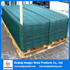 Playground Chain Link Fences (Wire Mesh)