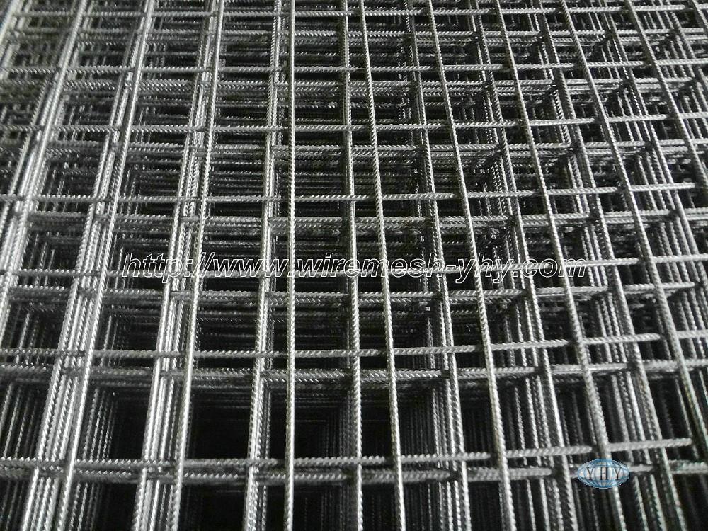 6x6 Betonstahl Baustahlmatten - Buy Product on Alibaba.com