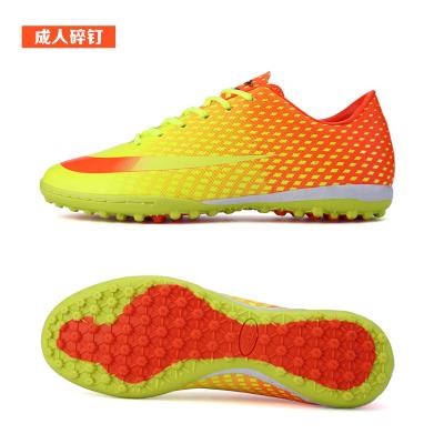 adidas-f50-f5-nino-verde-blanco-bale-james-bota-futbol-infantil -junior-taco-fg-hierba-artificial-personalizar-m17675 3842d54f58375