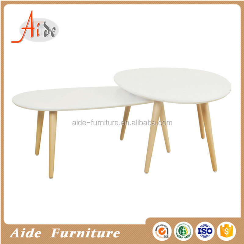 Egg-shaped Coffee Table, Egg-shaped Coffee Table Suppliers and  Manufacturers at Alibaba.com