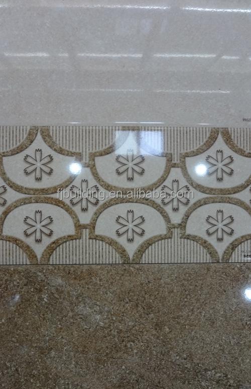 良い品質300x600mm施釉セラミック装飾的な壁のタイルoem問屋・仕入れ・卸・卸売り