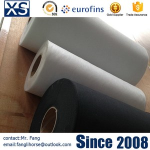 New classical surgical mask material non-woven fabric