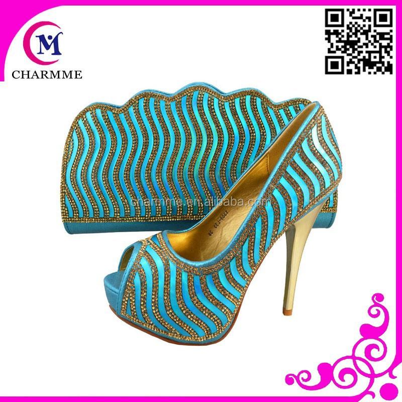 pumps shoes 442 silver New italian women quality high bags shinning wedding matching CSB arrival shoes Tq1fYx