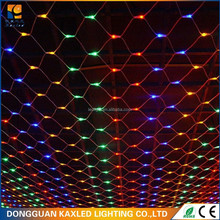 wedding decoration stage decoration indoor outdoor copper wire led decoration light