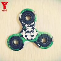 Popularity Finger Gyro Spinner Stress Relieving Machine Hand Spinner Toy Fidget spinner