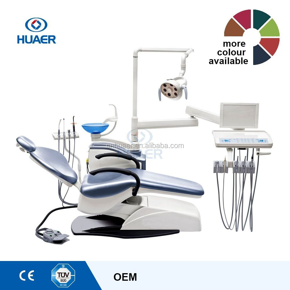 Dental chair du 3200 shanghai dynamic industry co ltd - Dental Chair With Ce Certificate Dental Chair With Ce Certificate Suppliers And Manufacturers At Alibaba Com
