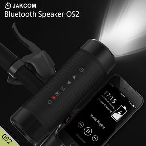 Jakcom Os2 Waterproof Speaker New Product Of Auto Batteries As Ac Delco Price Of Lead Acid Battery 3K Battery
