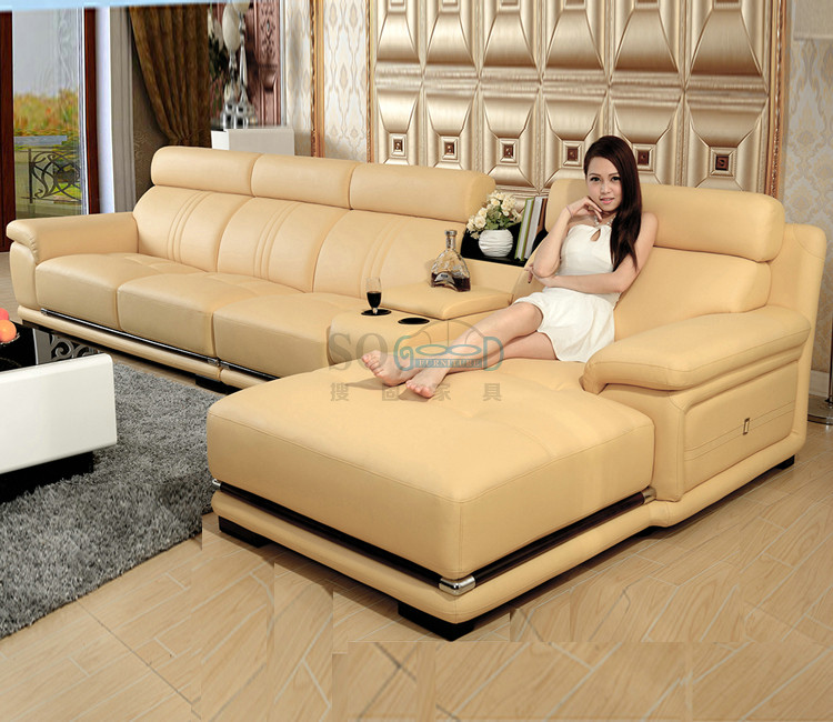 Wholesale Foshan Factory Wholesale Home Furniture Modern