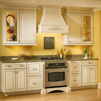 New Style Metal Kitchen Sink Base Cabinet Doors Lowes ...