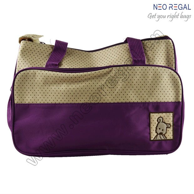 overstock diaper bag