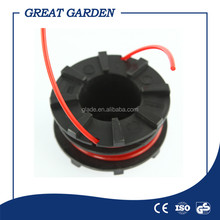 gasoline grass trimmer parts Timmer head inner spool
