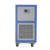 LAB1ST LT-Series Laboratory Industrial Recirculating Chiller