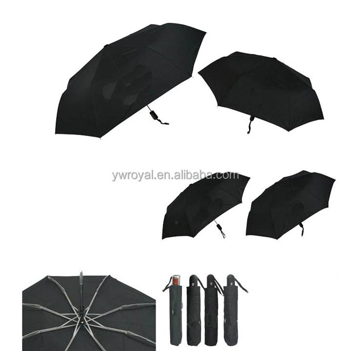 ccaf64826 China Umbrella Company, China Umbrella Company Manufacturers and Suppliers  on Alibaba.com